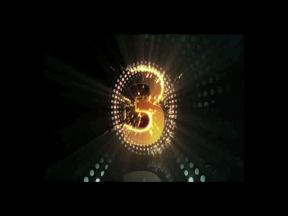 铜山小学20年科技节展演精编版